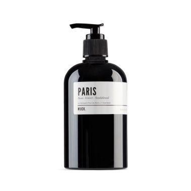 HAND SOAP - PARIS