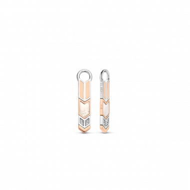 TI SENTO - MILANO EAR CHARMS 9225MW