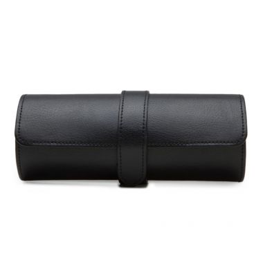HERITAGE WATCH ROLL