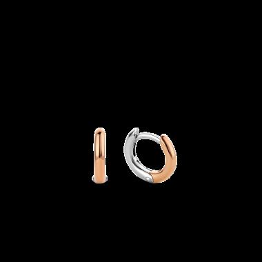 TI SENTO - MILANO EARRINGS 7811SR