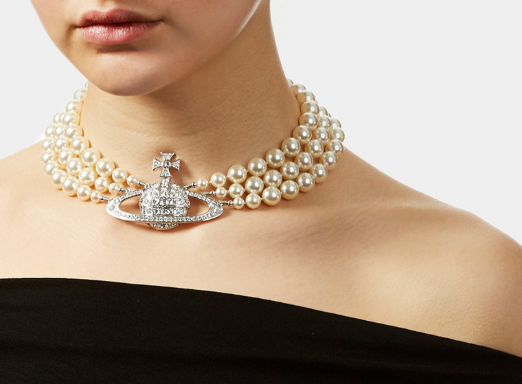 vivienne-westwood-necklace