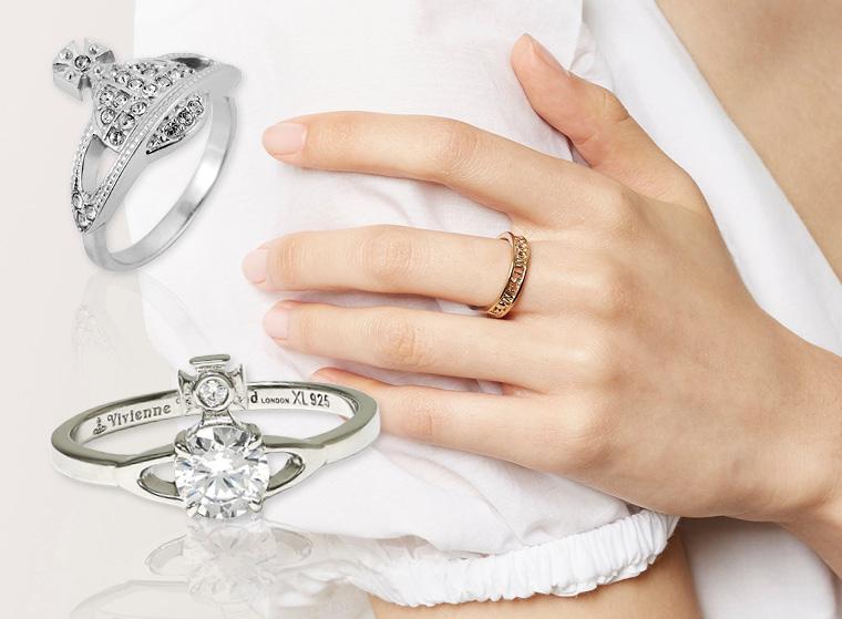 vivienne-westwood-jewellery