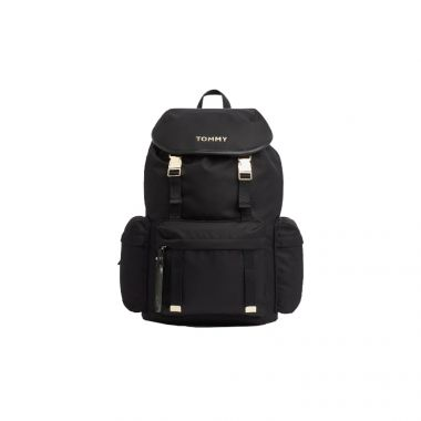 TOMMY HILFIGER ON THE MOVE BACKPACK