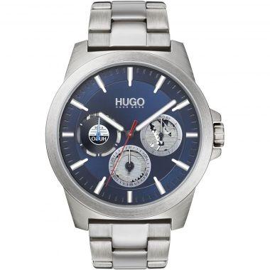 HUGO BY HUGO BOSS #TWIST GENT'S WATCH