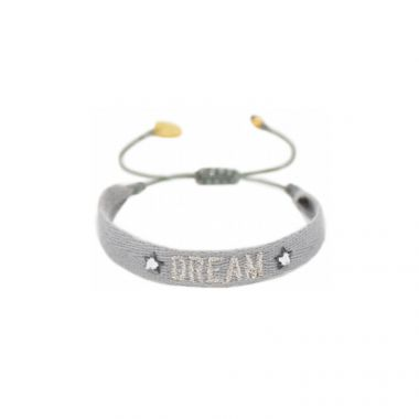 MISHKY DREAM BRACELET