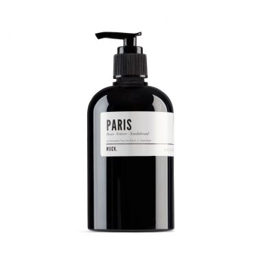 HAND SOAP - PARIS