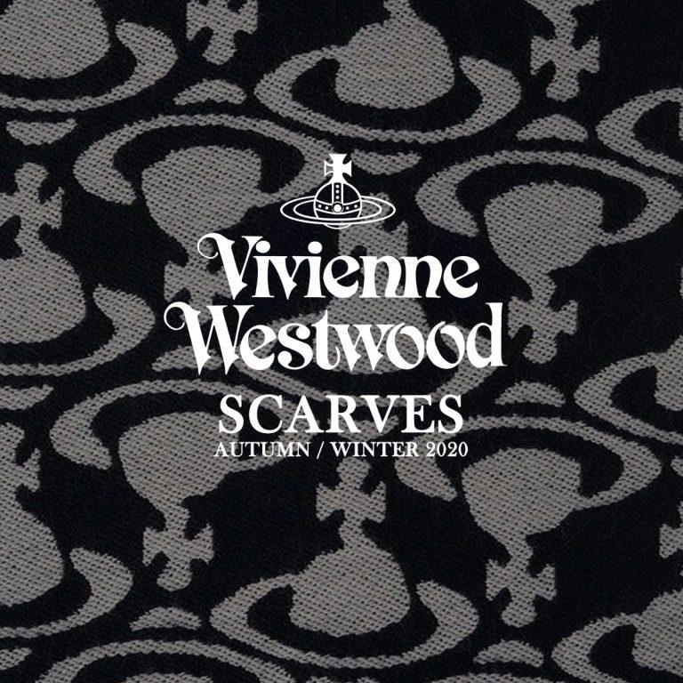 Vivienne Westwood ACCESSORIES